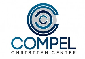 Compel Christian Center Logo